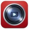 YouTube Capture'a 1080p Desteği Geldi!