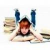 Kütüphanenizi Düzenli Tutun