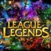 League of Legends 1 Milyon Barajını Aştı