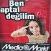 MediaMarkt İnternette de Büyüyecek