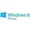 Windows Phone 8'de SMS Hatası Bulundu