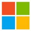 Microsoft 2014'e Hızlı Başladı!