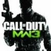 Modern Warfare 3'te S.Jackson Esintileri