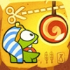 Cut The Rope: Time Travel Yayınlandı