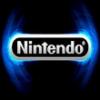 Nintendo Mali Krize mi Giriyor?