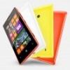 Nokia Lumia 638 Satışa Çıktı
