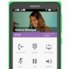 Nokia Etkinliği Canlı Yayınlanacak!