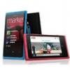 Nokia Lumia 800 Satışa Çıktı
