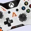 Xbox One Daha Fazla Kazandırdı