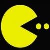 Pac-Man Windows 8 ve RT'de