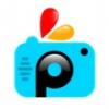 PicsArt'ın iPhone Müjdesi Geldi