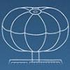 Google'ın Balonu İnternet Verecek
