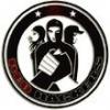 RedHack'in Twitter Hesabı Kapatıldı!