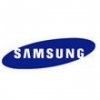 Samsung E2232 Video İnceleme