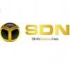 SDN'den Forum Üyelerine Armağan!