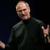 Steve Jobs'un Yeni Heykeli Dikildi