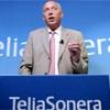 TeliaSonera'dan Turkcell Açıklaması
