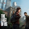 The Last of Us'ta Ellen Page Esintileri