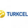 Turkcell'in İnternet Sitesi Yenilendi