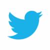 CEO'sundan Twitter için Yeni Planlar