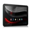 Vodafone'un Yeni Tabletlerine Bakıyoruz