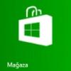 Windows Store 100 Bin Uygulamayı Devirdi!