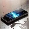 Xperia V için Android 4.1 Jelly Bean Çıktı