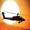 Dünyanın En Muhteşem Saldırı Helikopterleri!