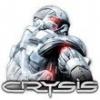 Crysis 3'ün Oynanış Görüntüleri