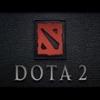 DotA 2 Beta Yarışmamız Sona Erdi