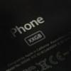 iPhone 5'in Donanım Özellikleri