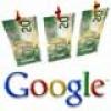 Google Zenginleri