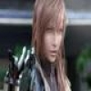 İnceledik: Final Fantasy XIII
