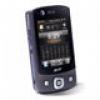Akıllı Telefonlara Yenileri Geliyor