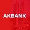 Akbank Wings Gezgin iPad Uygulaması