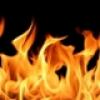 CPU Sıcaklığını Ölçün