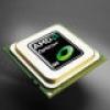 AMD'den Yeni Enerji Tasarruflu İşlemciler