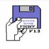 Bilgisayarınızı Amiga'ya Çevirin