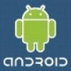 4. Çeyrek Android'e Yarayacak