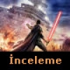 Force Unleashed: Ultimate Sith Edition PC
