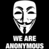 Son Dakika: Anonymous ÖSYM'yi Çökertti!