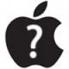 Apple'ın Yeni Sürprizi Ne?