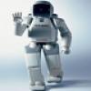 Robotlara Çok Güvenmemek Gerek