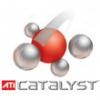 ATI Catalyst Driver 10.8 Yayında!