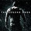 The Dark Knight Rises'tan Yeni Fragman