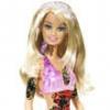 Barbie Bebek de Teknolojiye Uydu!