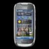 Nokia C7 Kutusundan Çıkıyor