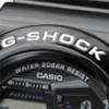 Casio'dan Akıllı Saat
