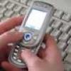 Telefonlar Masum Galiba
