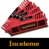 Corsair Vengeance RAM Kit İncelemesi